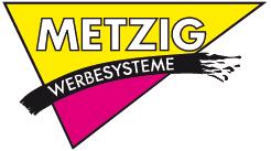 Metzig