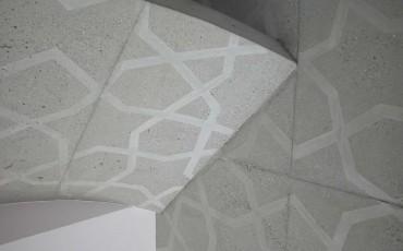 Design am BAu mit Folie, Sandstrahldesign u.ä.:Werbung & Beschriftung in Mauerstetten - Metzig ist fetzig!