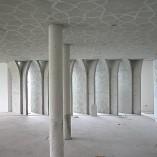 designbau_Moschee015