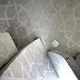 designbau_Moschee018