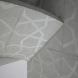 designbau_Moschee019
