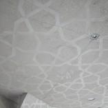 designbau_Moschee020