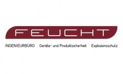 Feucht ingenieurbüro: Logodesign Metzig-fetzig.de