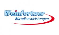 Weinfurtner Bürodienstleistungen Mauerstetten: Logodesign Metzig-fetzig.de