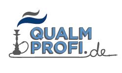 Qualmprofi