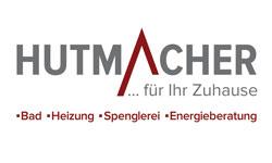Hutmacher_neu