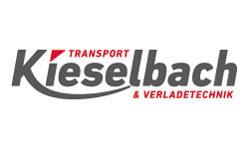 Kieselbach_Logo
