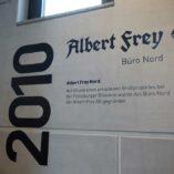 Frey12
